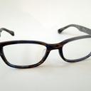 メガネのブログ