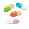 頭痛薬を飲みすぎるとどうなる?薬物乱用頭痛の経験談