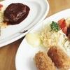 【食べログ3.5以上】名古屋市中村区栄一丁目でデリバリー可能な飲食店3選