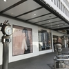 第16回 春の北海道物産展と観光展 天満屋 岡山店(岡山市)