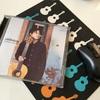 クラシック・ギタリスト 小暮浩史さんのニューアルバム『oblivion』を聞く