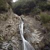 【写真加工】パノラマ合成・・・滝をつなげる