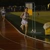 【第64回平成国際大学長距離競技会】(5000m)試合結果