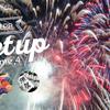 giftee Meetup! #4 夏祭りに参加しませんか?
