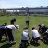 ジョギングインストラクター講座1級単位講座【ランニング障害&ケア】開催