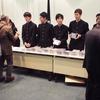 明治大学マンドリン倶楽部演奏会(17) 2017年