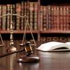 【学振(DC)】人権の保護及び法令等の遵守への対応の書き方
