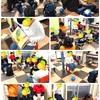 おりーぶPrime教室   中学生の絵本読み聞かせ http://www.olive-jp.co