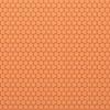 【Blender #21】ハニカム模様の板をモデリングする