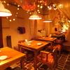 【オススメ5店】薬院・平尾・高砂(福岡)にあるベトナム料理が人気のお店