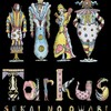 【セカオワDVD】タルカスが発売された!セカオワ大好きな僕のレビュー!