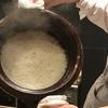 食い道楽ぜよニッポン❣️ 京都祇園  朝食喜心❗️