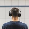 Amazon Music Unlimited感想 引きこもって音楽に浸れる素晴らしいサービスです