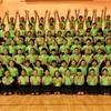 心のノート/日野市立七生緑小学校合唱団