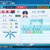 パワプロ2020【中日】岩瀬仁紀