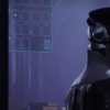 【Destiny2】注意!「ゴファノン」武器フレームが消失するバグが発生中!【炉】