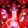劇場版「Fate/stay night [Heaven's Feel] Ⅱ.lost butterfly」見ました(感想)(ネタバレ注意?)