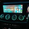 Apple CarPlayでAMAZON MUSIC HDのハイレゾ音源はストリーミング再生可能なのか!?パケット代は!?