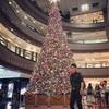クリスマスに感動したい!