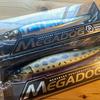 Megabass MPW MEGADOG 220 #2