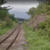 グルマップで鉄道撮影スポットを探してみた 五能線 陸奥赤石駅~鰺ケ沢駅
