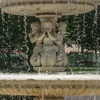 聖なる愛の泉
