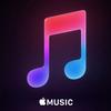 Apple Music、会員数が3600万人に 米国で今夏にもSpotify越えの可能性