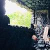 """草津温泉にある""""きんだいペンション""""に行って来た。【前編】"""