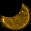 ✨山羊座の新月(部分日食)~New Moon Solar Eclipse in Capricorn~