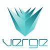 バージコイン(Vergecoin/XVG)に投資しました。