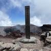 13回目の富士山 初めての単独日帰り富士山は富士宮ルートから登る 2021.8.4