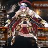B:帝国軍師レオナ 第二覚醒【バトルストラテジスト】