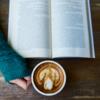 大学生が選ぶ!2019年に読んで興味深かった本ベスト3!
