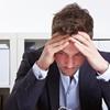 投資というストレスとの闘い