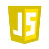 【JavaScript】JSONのparseとstringifyメソッドの使い方
