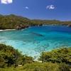 絶景の宝庫「小笠原諸島」の魅力とは?