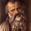 アルブレヒト・デューラー   1471年5月21日 - 1528年4月6日