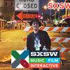 街全体がフェスティバル。SXSW 2015 at テキサス州オースティン旅行記【フェスレポート】