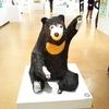 リニューアル後の岐阜県美術館&笠松競馬場に行ってきた