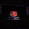 【同時更新】iPad 第7世代発表