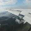 広島空港の思い出…