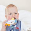 母乳のオリゴ糖が乳児アレルギーを予防?米・研究