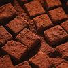 【書評22】「チョコレート検定(公式テキスト)」|今のチョコがあるのは彼らのおかげだった!