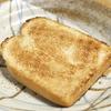 名古屋圏のモーニングにも勝てる?!薪ストーブで焼いた食パンが超美味い幸せ