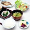玄米と白米|玄米をもっと食べた方がいい?