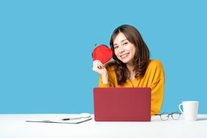 【格安SIMのLIBMO】契約時に選べる割引・特典プログラム5種を解説!