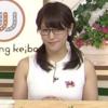 【批判】鷲見玲奈アナがウイニング競馬を降板することに!!【ありえない】