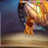 【ディズニー】ライオンキングコラボあと4日!【マジックキングダムズ】