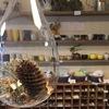 谷中「kokonn」 日常使いできるヴィンテージ食器と出会えるカフェ&ショップ