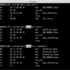 How to disassemble MacOSX binary(O-Mach) on Linux